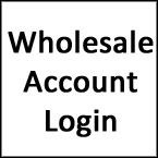 Wholesale Login