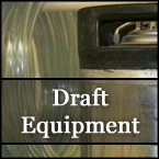 Draft Equipment