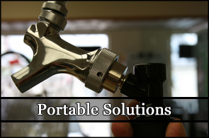 Portable Solutions