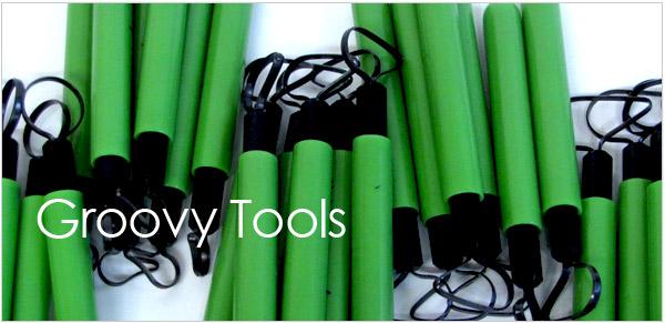 groovy trim tools