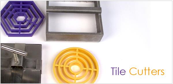 tile cutters at theceramicshop.com